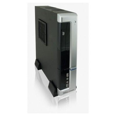 Saphire MiniPC SP360 i3-2120 2 GB 320 GB Linux Mini PC