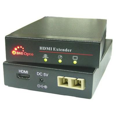 Apac AP-HDMI200-2SC-01 Ağ / Modem Aksesuarı