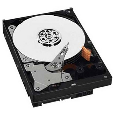 Seagate 500GB 16MB ST500DM002 Desktop HDD
