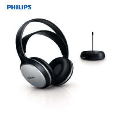Philips SHC5100 Tam Boy Kulaklık Kafa Bantlı Kulaklık