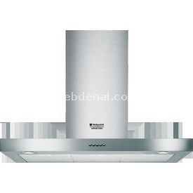 Hotpoint - Ariston 3 LÜ ANKASTRE SET  Fırın