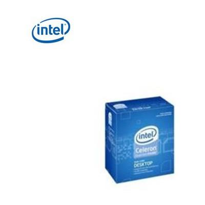 Intel Atom 230 Tek Çekirdekli İşlemci