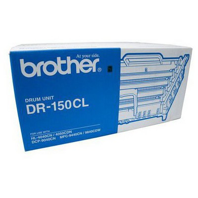 Brother DR-150CL Drum