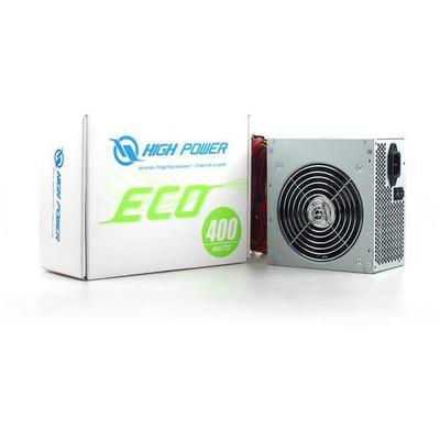 High Power 400w Eco Güç Kaynağı (HPE-400-A12S)