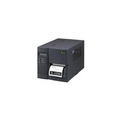 Argox X-3200 X Serisi Endüstriyel Barkod Yazıcı