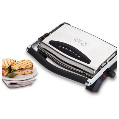 ERA SM-21 Press Izgaralı Tost Makinesi