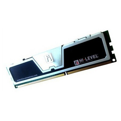 Hi-Level 1GB Desktop Bellek - HLV-PC5400/1G