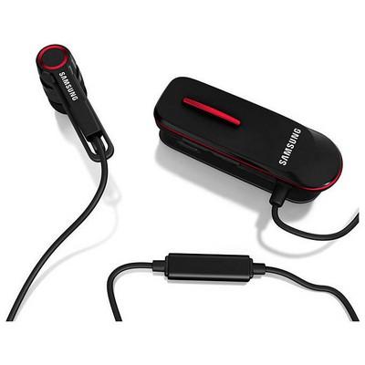 Samsung HM1500 Bluetooth Kulaklık