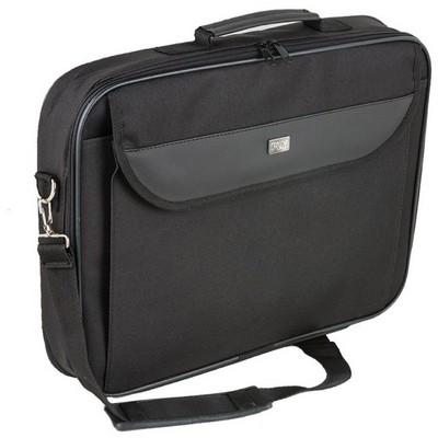 PLM Nc 9606 15.6 Kumaş Notebook Çantası Laptop Çantası
