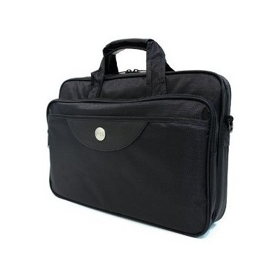 plm-notebook-cantasi-brc-03-siyah-15-6-