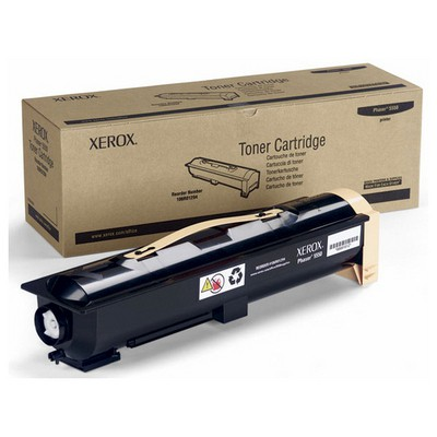 Xerox 106R01294 Toner