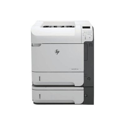 hp-laserjet-enterprise-600-m603xh-ce996a