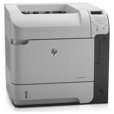 hp-ce992a
