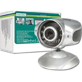 Assmann DN-16023 Güvenlik Kamerası