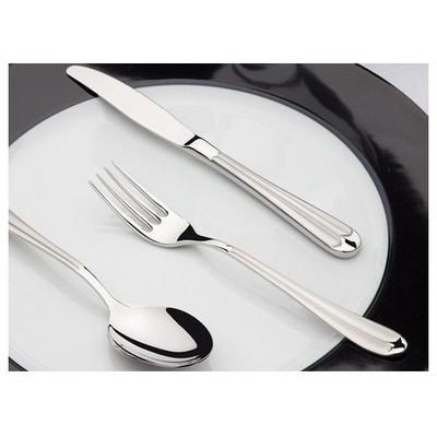 Nehir Saray 12 Parça Yemek Bıçağı