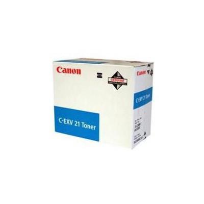 Canon C-EXV21 Toner