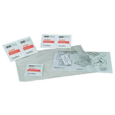 Xerox 109r00642 8570/8860/8870/8900 Temizleme Kiti Sayfa Toner
