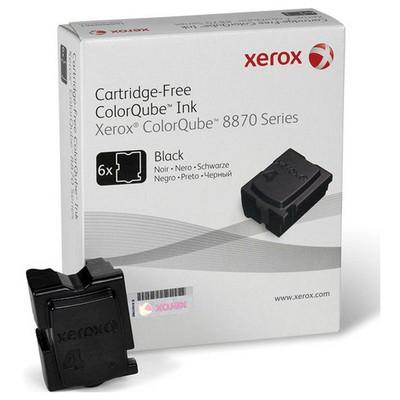 Xerox 108R00961 Toner