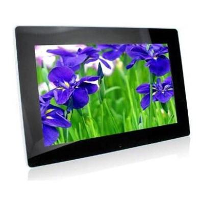 "E-view EVF4100S+ 10.2"" Dijital Çerçeve Akıllı Ev"