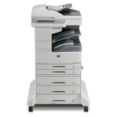 HP LaserJet M5035xs Çok Fonksiyonlu Mono Lazer Yazıcı