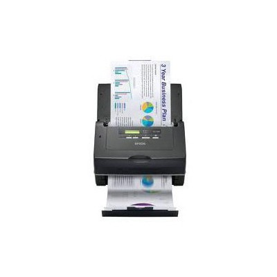 Epson GT-S85 A4  COLOR SCANNER