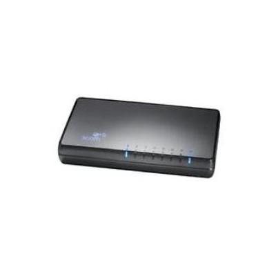 HP 1405-8G v2 J9794A