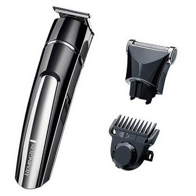 Remington MB4110 Stubble Kit Sakal Düzeltme Makinesi