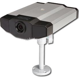 Assmann DN-16061-1 Güvenlik Kamerası