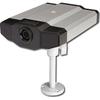 Assmann Digitus Gece & Gündüz Iç Mekan Ip Kamerası, 768 X 494 Piksel, H.264, Infrared Özellik, Mikrofon Özelliği, 1 X Usb Port (wifi Bağlantısı Için), Onvıf Uyumlu Güvenlik Kamerası