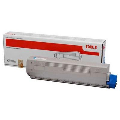 OKI 44059172 Toner