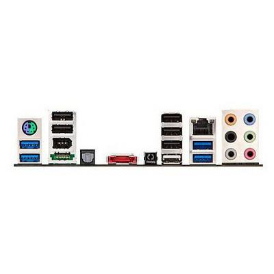 Asus SABERTOOTH X79, LGA2011, DDR3-1866, ANAKART Anakart