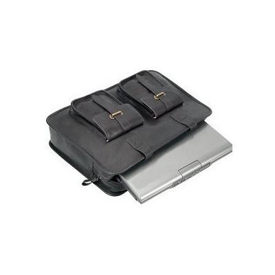 targus--tlt621eu-bayan-notebook-cantasi-16-kahve