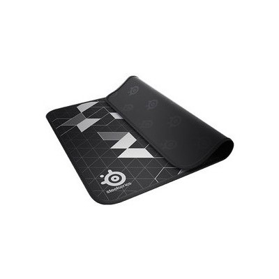 Steelseries Qck+ Oyun Mousepad Mouse Pad
