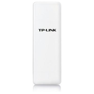 Tp-link TL-WA7510N 5GHz 150Mbps Kablosuz Dış Ortam Access Point