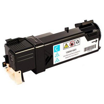 Xerox 106R01601 Toner
