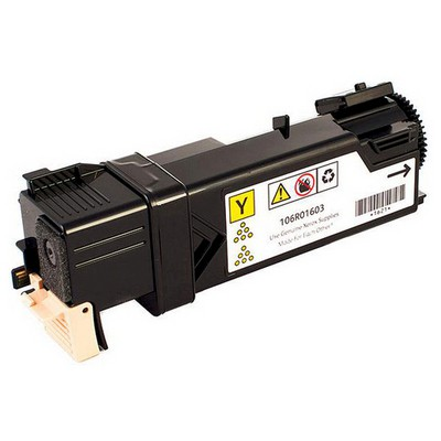 Xerox 106R01603 Toner