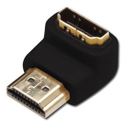 Assmann AK-330502-000-S HDMI Kablolar