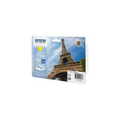 epson-t702440