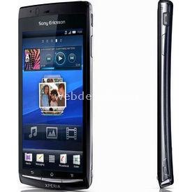 Sony ARC-S-LT18I XPERIA-ARC-S-LT18I Cep Telefonu