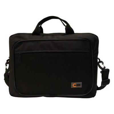 Castbag Cb-1133 Notebook Çantası 13.3 Siyah Laptop Çantası