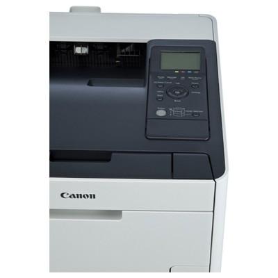 Canon LBP7660Cdn i-SENSYS Renkli Lazer Yazıcı