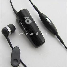 Arcon London  Bluetooh Kulaklık B100 Bluetooth Kulaklık