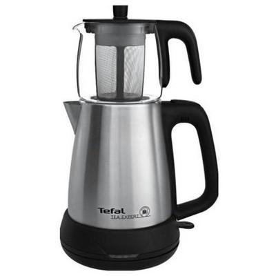 tefal-tea-expert-cam