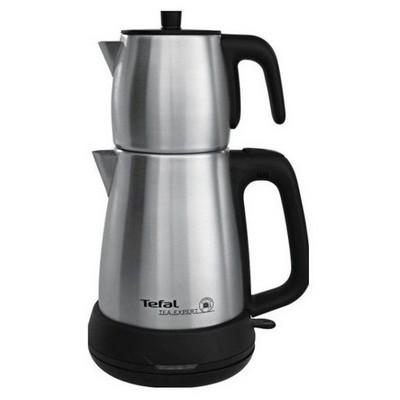 tefal-tea-expert-celik