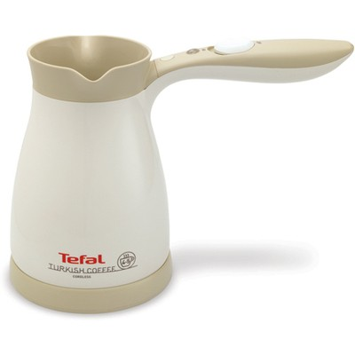 Tefal Turkish Coffee Türk Kahve Makinesi