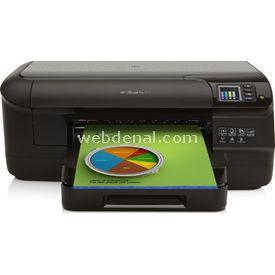 HP Officejet Pro 8100DN Mürekkep Yazıcı CM752A
