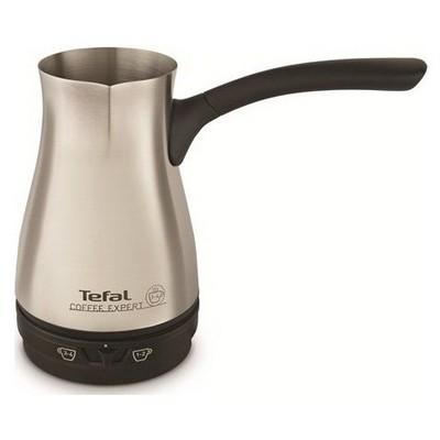Tefal Coffee Expert Elektrikli Cezve