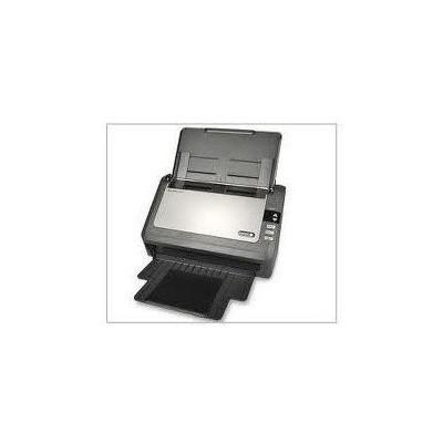 Xerox 100n02793 Documate 3125 A4 Duplex 25 Ppm/44 Ipm, 50sf Adf, 600 Dpi, Usb 2.0, Kimlik Tarama Tarayıcı