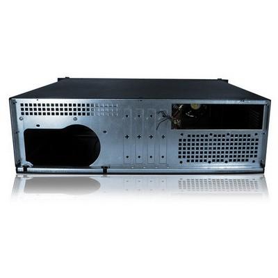 Merlion 3u 380c Server Kasa (powersız) Sunucu Aksesuarları