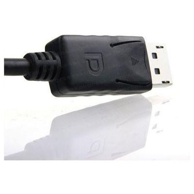 Dark DK-HD-ADPXDVIAC Aktif Display Port - DVI Dönüştürücü Ses ve Görüntü Kabloları